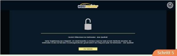 Wettmeister_Anmeldung_Schritt5