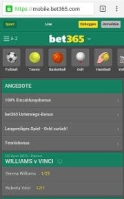 bet365-app-screen-angebote