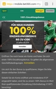 bet365-app-screen-start