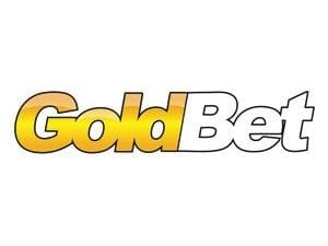 Goldbet Logo