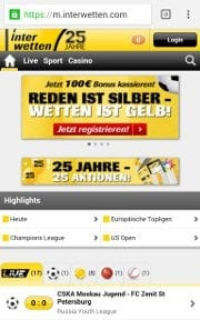 interwetten-app-screen-start