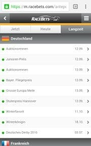 racebets-app-screen-wetten