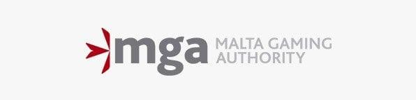 Ironbet besitzt eine EU-Lizenz aus Malta