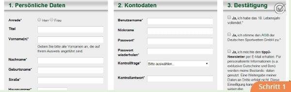 Tipp3_anmeldung_schritt1