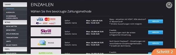 bigbetworld_anmeldung_schritt2