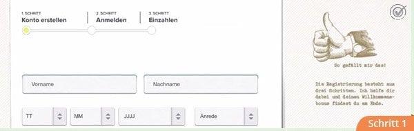 superlenny_anmeldung_schritt1