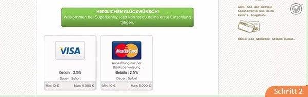 superlenny_anmeldung_schritt2