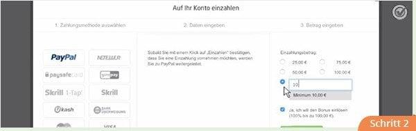 tipico_anmeldung_schritt2
