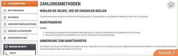 tonybet_anmeldung_schritt2