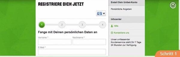 unibet_anmeldung_schritt1