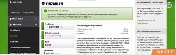 unibet_anmeldung_schritt2
