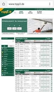 tipp3-app-screen-sportwetten