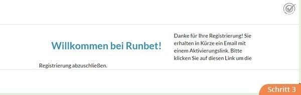 runbet_anmeldung_schritt_3