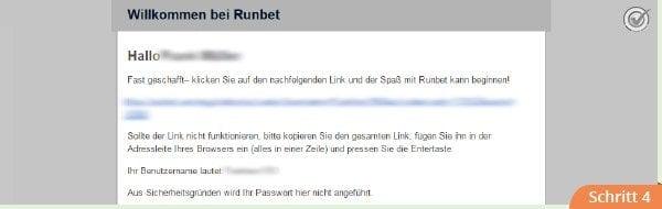 runbet_anmeldung_schritt_4