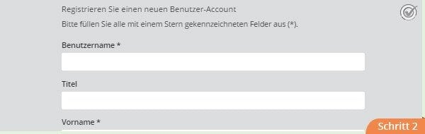 Anmeldung_1x2-bet_schritt_2