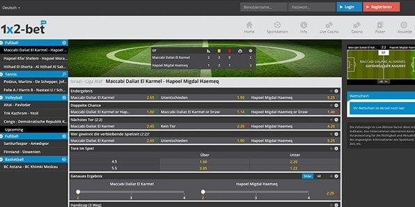 Screenshot_1x2-bet_Livewetten