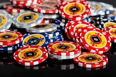 Poker-Einsätze im Sinne des Bankroll Managements
