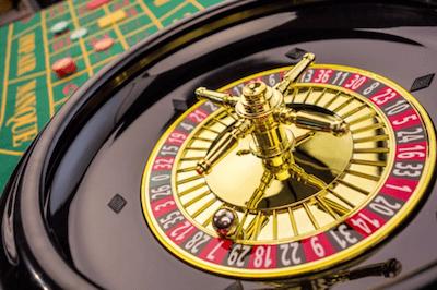 Seriöse Glücksspielanbieter im Internet finden