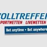 Volltreffer.com Bonus Code im Test