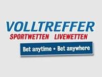 Volltreffer.com im Test