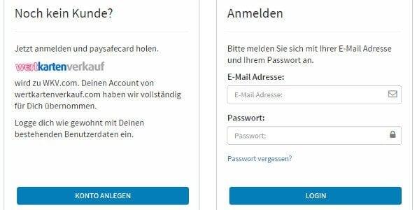 paysafecard online kaufen per lastschrift