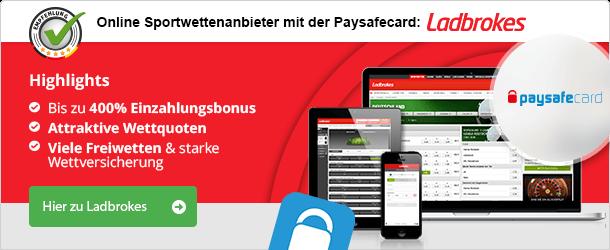Paysafecard Per Lastschrift
