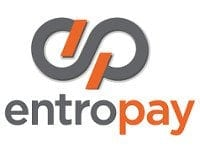 screenshot_entropay-logo