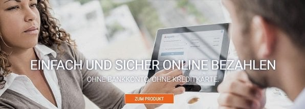 Paysafecard als Ukash Alternative