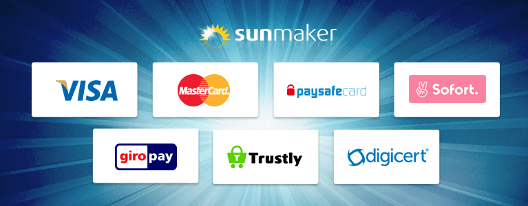 sunmaker-sport-zahlungsmethoden