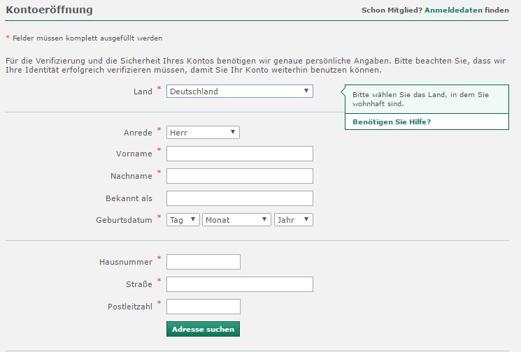 bet365 Slot Spiel Werbecode Registrierung
