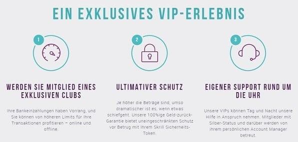 Skrill-VIP-Level 2016