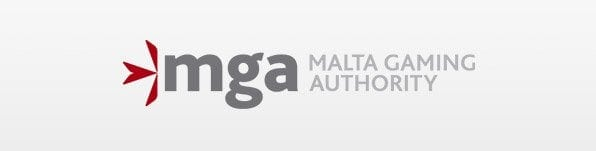 Malta Lizenz