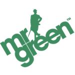 Mr Green Sportwetten Bonus Code im Test: 100% Quotenboost bis zu 500 €