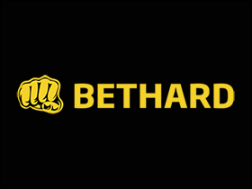Bethard im Test