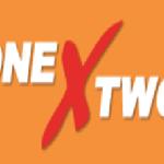 OneXTwo