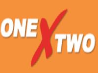 OneXTwo im Test