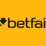 betfair Bonus Code im Test