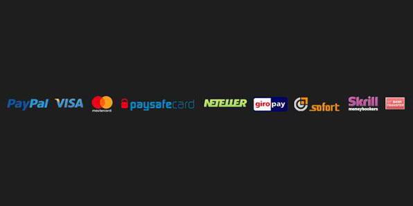 betfair Zahlungsmethoden