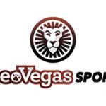 Leo Vegas Sport Bonus Code im Test