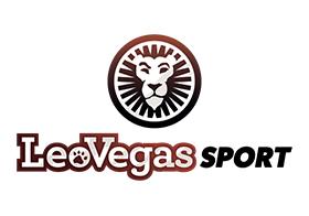 Leo Vegas Sport im Test
