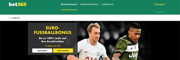 bet365-euro-fussballbonus