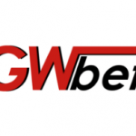 GWbet Bonus Code im Test