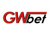 GW Bet Logo