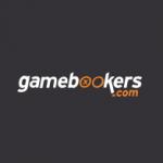 Gamebookers Bonus Code im Test: 5,00 Euro Gratiswetten täglich