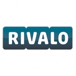 Rivalo Bonus Code im Test: 100% Bonus zum Start