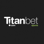 Titanbet Bonus Code im Test