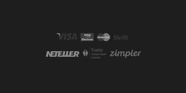 RedBet Zahlungsmethoden