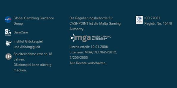 Sportwetten.de Lizenz