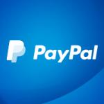Wer bietet PayPal an? Welcher Online Buchmacher ist der beste?
