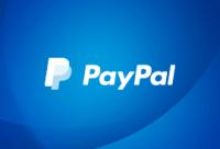 Buchmacher mit PayPal